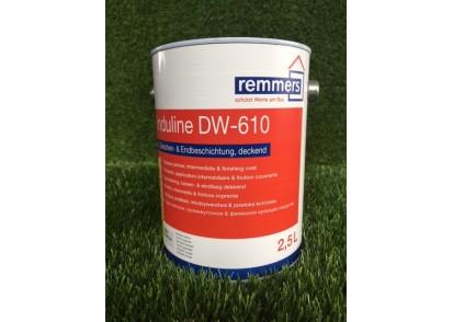 Remmers Induline DW-610 2.5 Liter