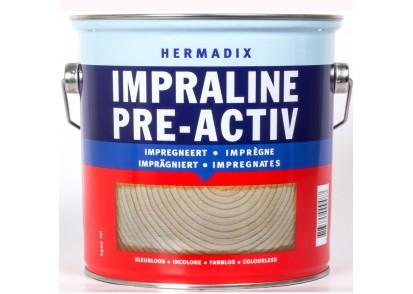 Impraline Pré Activ 2,5 liter