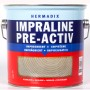 Impraline Pré-Activ  +€ 149,70