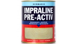 Impraline Pré Activ 75 cl