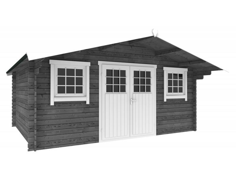Tuinhuizen Te Koop : Tuinhuis deuren te koop amazing klein te koop with tuinhuis