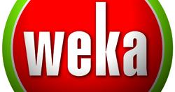 Weka-Holzbau